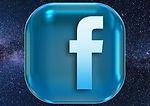 Facebook%20-%20Einrichtung%20-%20Bild_ed