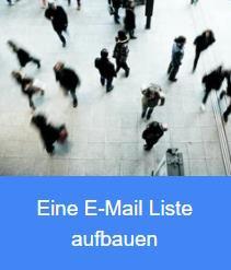 4. E-Mail Liste aufbauen.jpg