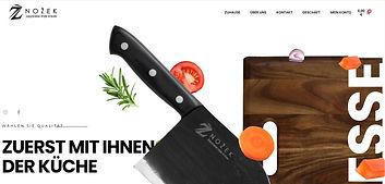 Website 13.jpg