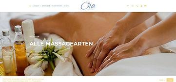 Website 2.jpg