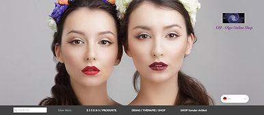 Olga-Online-Shop.jpg