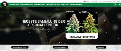 Website 8.jpg