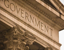 government-715164-edited.jpg