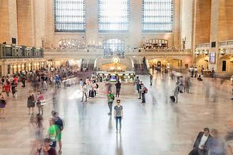 grand-central-station-801704.jpg