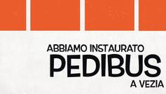 PEDIBUS