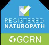 GCRN-Members_Logo-Colour-download.png