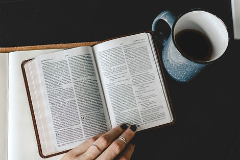Bible%20open%20with%20coffee%20nearby_ed