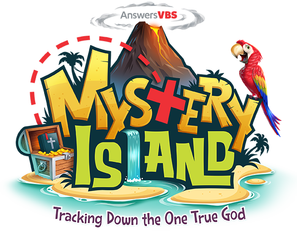 mystery-island-logo.png