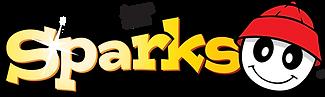 Sparks+Logo.png
