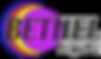 Bethel Topeka Logo 2.png