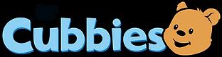 Cubbies+Logo.png