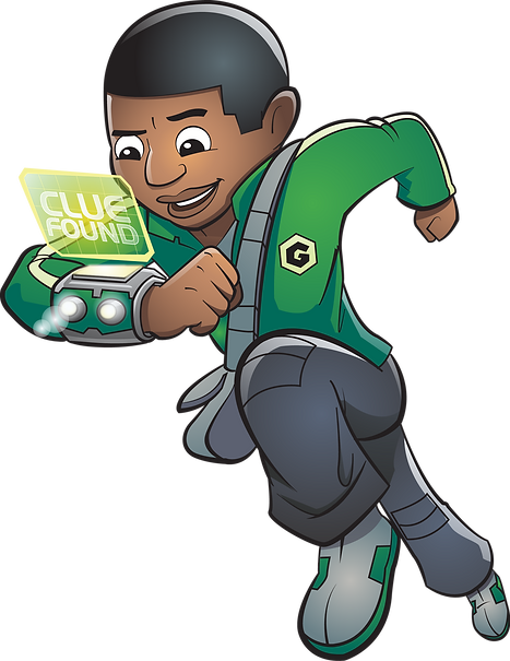 thomas_clipart_large (1).png
