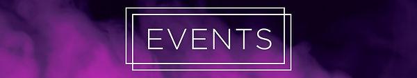 Vivid Haze Events - 16x3.jpg
