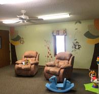 Bethel Babies Nursery