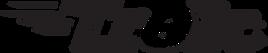 Trek+Logo.png