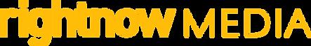 RNM_Logo_White_edited.png