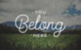 VCM20K You Belong Here - 16x10.jpg