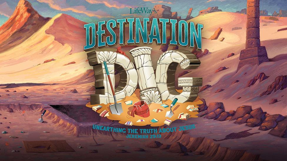Destination-Dig-Slide-1_1.jpg