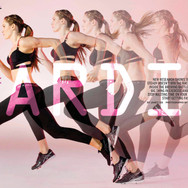 fitness workout.jpg