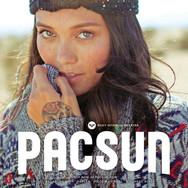 PacSun1-1.jpg