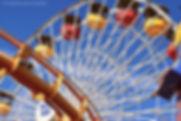 Pier Ferris Wheel.jpg