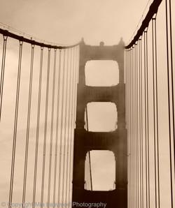 SF bridge 1