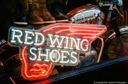 redwing_shoes_©