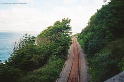 railway cornwall