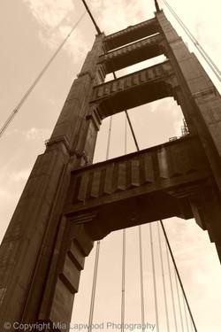 SF bridge 2
