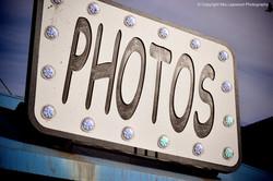 Pier Photos