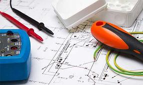 electrical-services-in-wenatche-WA.jpg