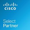 Cisco+Select+Partner.png