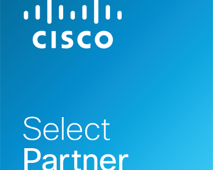 Smart Wireless™ achieves select certification from Cisco UK