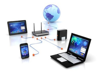 Understand, plan and prepare your wireless network for the future, today!