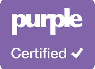 Smart Wireless joins the ranks as a Purple certified partner