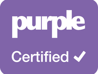 Smart Wireless achieves certified partner status with Purple