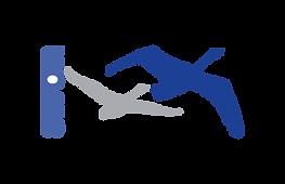 Swan Housing logo.png