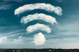 cloud_wi-fi.jpg
