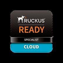 cloud-specialist.png