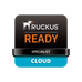 Smart Wireless Achieves Ruckus Cloud Specialist Certification