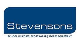 Stevensons-Logo-7.jpg