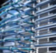 data-cabling-copy-0.jpg