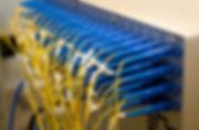 fibre-cabling.jpg