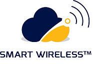 Smart Wireless Logo.jpg