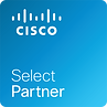 Cisco Channel_Select_360px_72_RGB.png