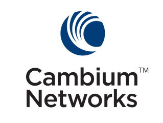 Cambium to incorporate Facebook Terragraph tech into new 60 GHz products