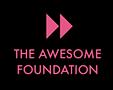 Awesome_Foundation_Logo.png