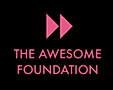 Awesome_Foundation_Logo.png