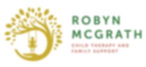 RobynMcGrath_horziontal.jpg