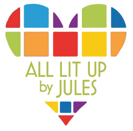 ALUBJ_workinglogo-01.png